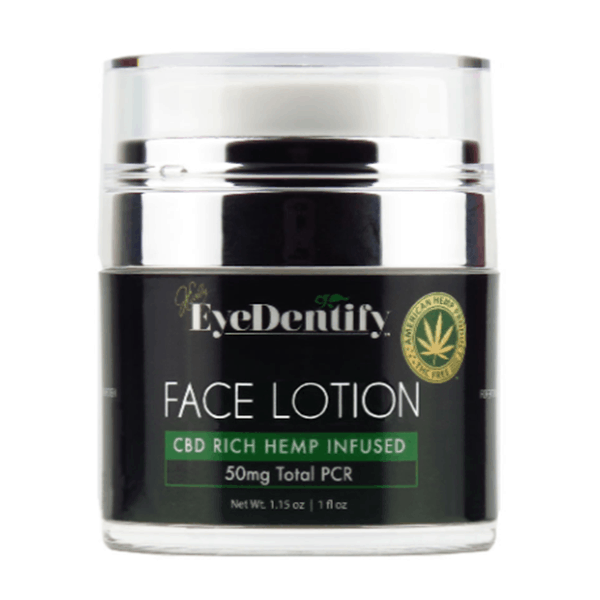Face Lotion